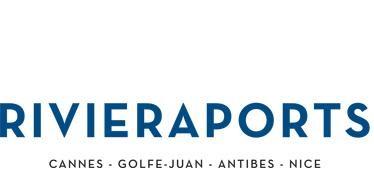 -riviera-ports logo