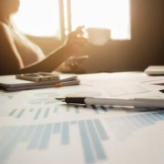 4 Reasons Investors Need to Say Goodbye to Their Excel Spreadsheets