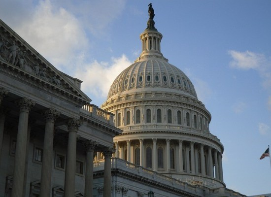 Proposed Tax Reform and How it Will Affect You and Your Business