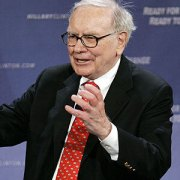 What Real Estate Investors Can Learn from Warren Buffett
