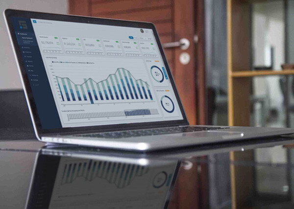 5 Reasons to Use Asset Management Analytics with your Real Estate Portfolio