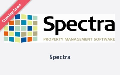 Click to learn more about the spectra Connection