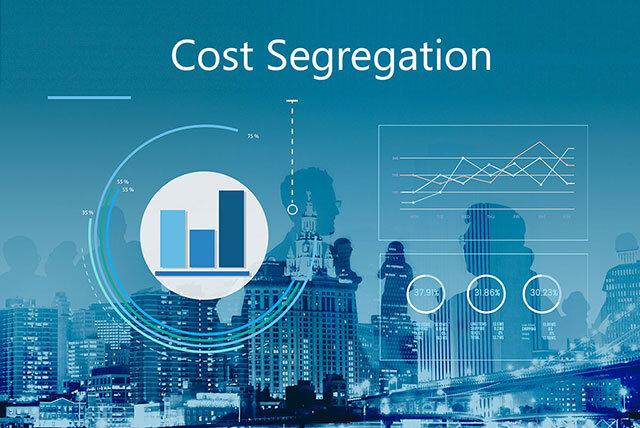STRATAFOLIO-Cost-Segregation–The-Hidden-Tax-Advantage-to-Explore-and-Gain