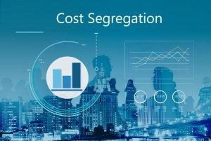 Cost Segregation Webinar