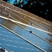 The Basics of Solar Power Tax Credit for Commercial Real Estate