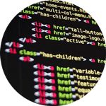 STRATAFOLIO-Developer-Partner