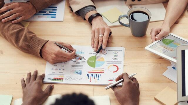 5-Essential-Types-of-Records-for-Managing-Commercial-Real-Estate