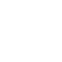 STRATAFOLIO is Part of Forbes Tech Council 2020