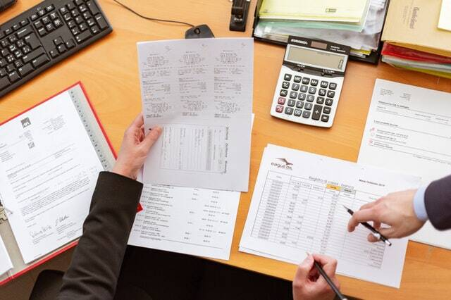 How to Report Commercial Real Estate on a Personal Financial Statement