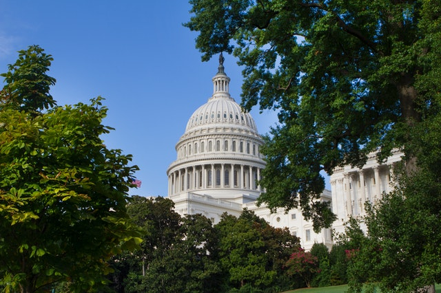 Big Changes Proposed for 1031 Exchanges in the American Families Plan