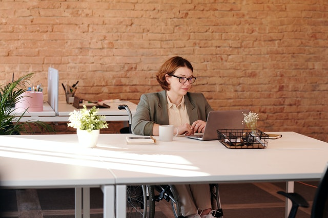 How to Make Technology Adoption Easier for Employees