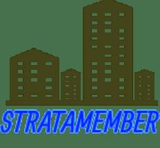 Stratamember Coupons
