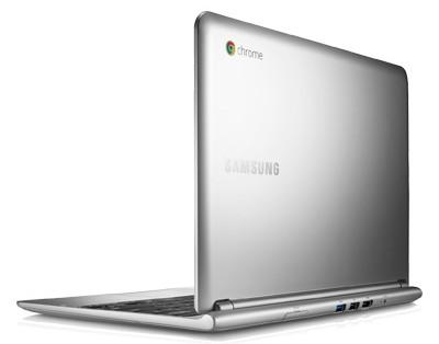Samsung-Chromebook-3G