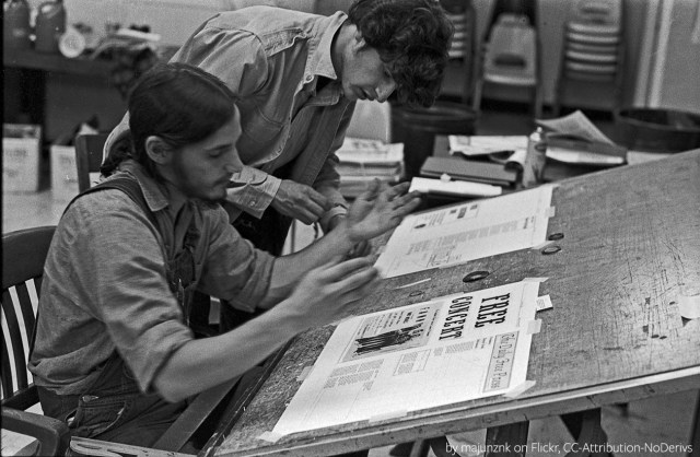 newspaper-copy