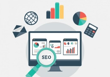 Strategie SEO? Largo ai contenuti di qualità