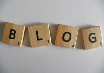 Blog aziendale e il content marketing fanno crescere il business
