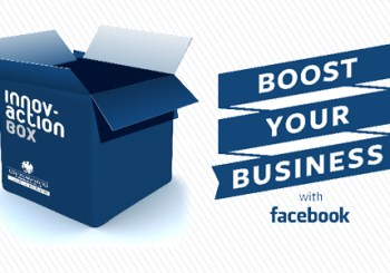Boost Your Business: Stratega è stato al roadshow di Facebook
