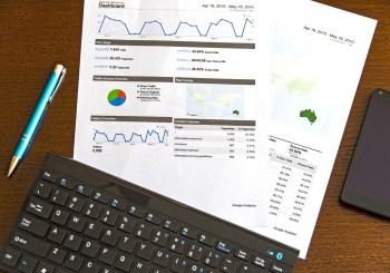 Il remarketing: uno strumento per trovare potenziali clienti