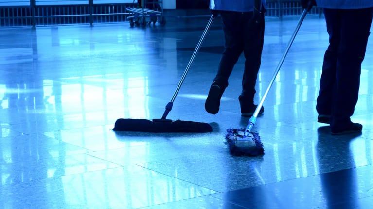 sweeping_liesg5