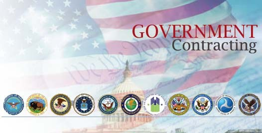 GovtContracting-1