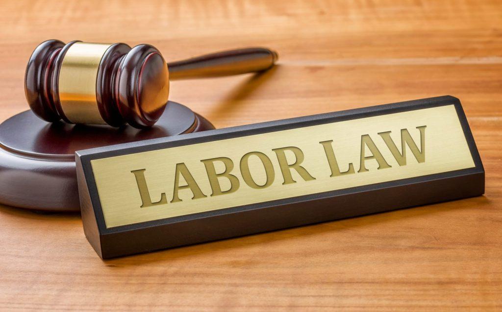 LaborLaw2015-scaled