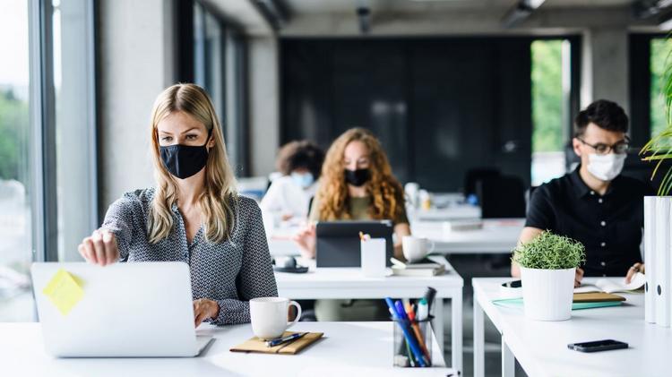 office-wearing-masksjpeg-1-resized*750xx1200-675-0-63