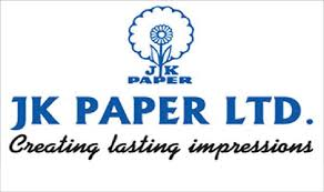 JK Paper CMP 99- A Potential Value bagger and TechnoFunda