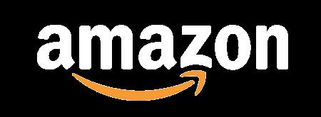 Amazon Logo | Strategic Consulting Services