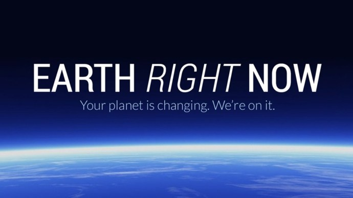 earthrightnow-1