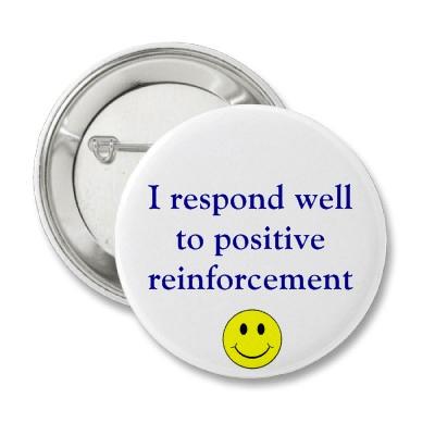 Reinforcement Quotes. QuotesGram