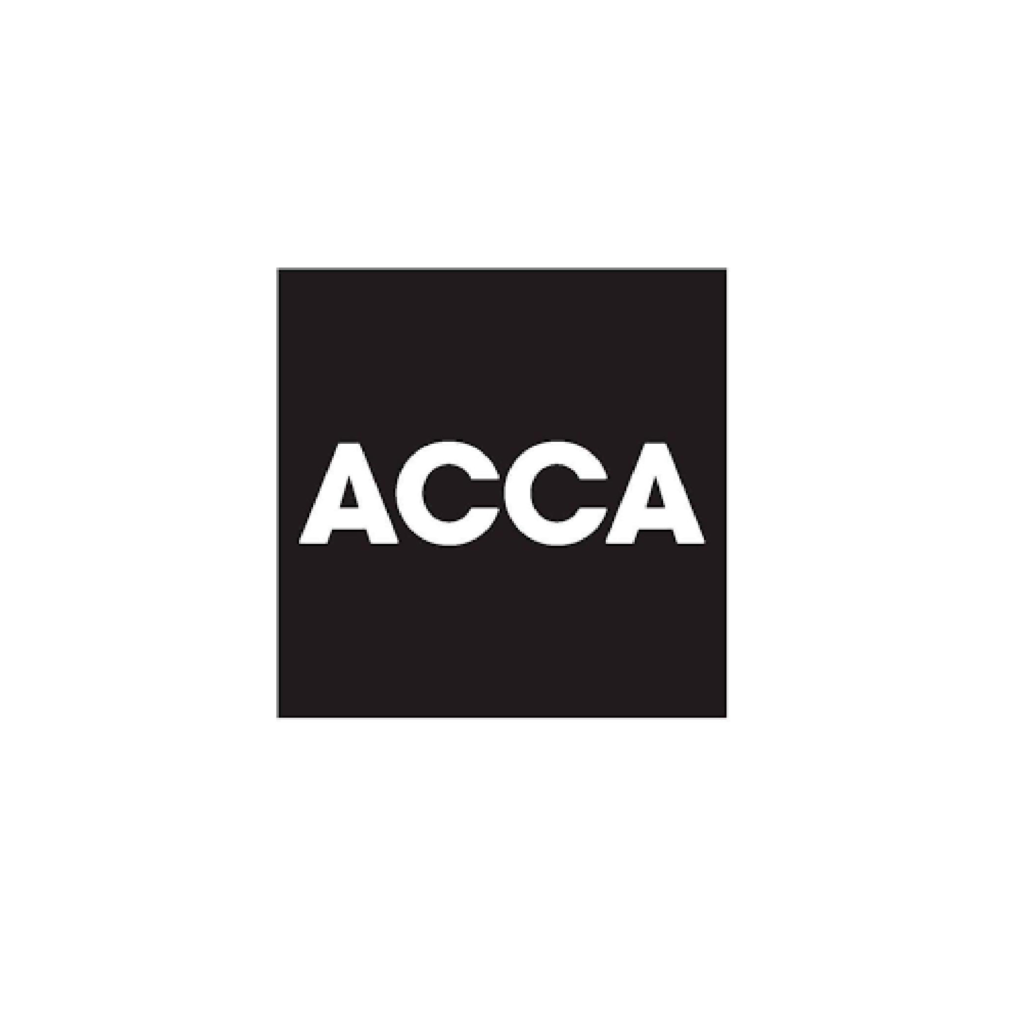 ACCA logo-01
