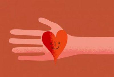 Why-leadership-needs-empathy