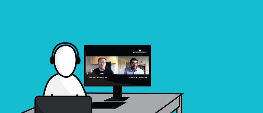 running-effective-virtual-meetings