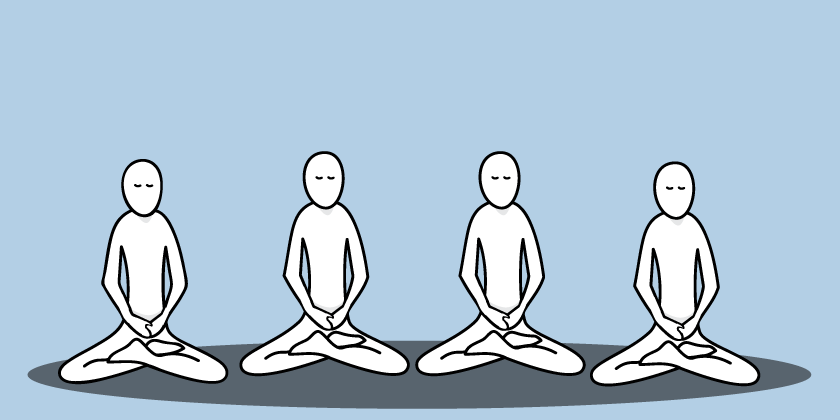 Bring Unity and Calm to Your Team