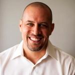 Otono Lujan | Strategic Marketing Partners