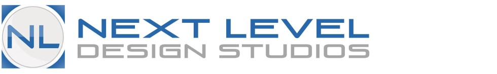 Next Level Design Studios