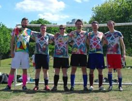 Strategic Optimism Football June 2015 Line-up