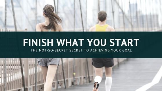 how to reach your goals strategic pathways personal coaching calgary rh strategicpathways net