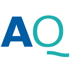 AdmissionsQuest