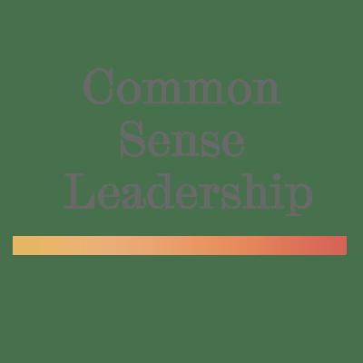 CSL_Logo