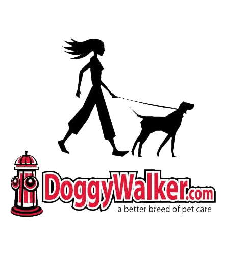 Doggywalker