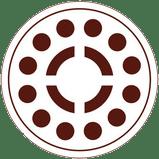 JC Cummings AIA Logo