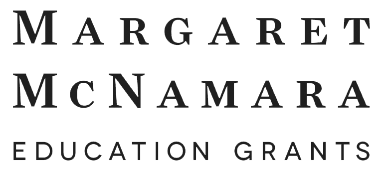 Logo_MMEG