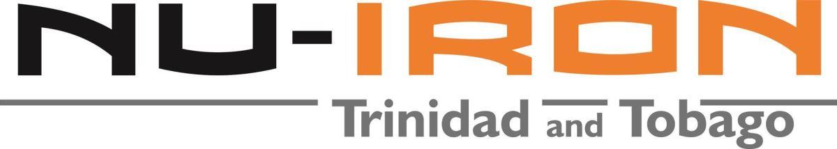 Nu Iron Trinidad and Tobago