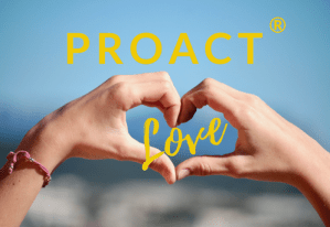 PROACT Review