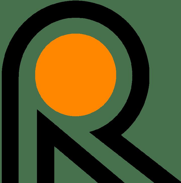 logo_black_only large