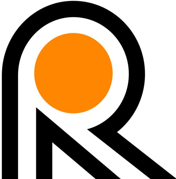 Reliability Center Inc