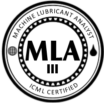 MLAIII-logo-draft-WEB