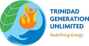 Trinidad Generation Unlimited