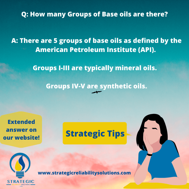 Base_oil_groups
